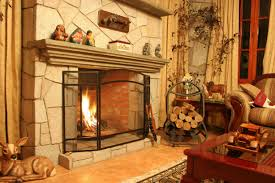 finish off your fireplace with a fireplace screen fireplace screens image waldorf md tri county hearth patio center