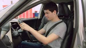 Tips Teen Safety Drivers For
