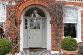 french country front doorFront Doors Wonderful Country Style Front Door Country Style