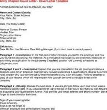 chaplain assistant resume top 8 chaplain assistant resume samples