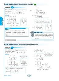 success additional mathematics spm pages 51 100 text version fliphtml5
