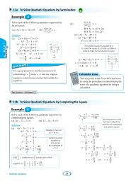 success additional mathematics spm pages 51 100 text version fliphtml5