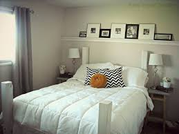 Master Bedroom On A Budget Keep Home Simple Redecorating Our Masterbedroom On A Small Budget