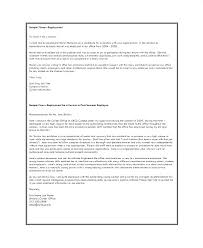 Sample Recommendation Letter For Employment Sample Recommendation Letter From Supervisor Vbhotels Co