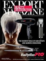 Iso Illuminate Hair Color Chart Export Magazine 1 17 By Mte Edizioni Issuu