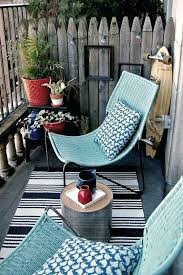 ikea outdoor patio furniture. Small Porch Furniture Find The Ikea Bekvam Stool Stools And Balconies Scale Outdoor Patio
