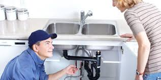plumbers perth northern and southern suburbs