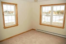 white wood trim white door with wood trim white wood trim decor innovative amazing interior doors with stained 9 white trim with wood doors photos painting