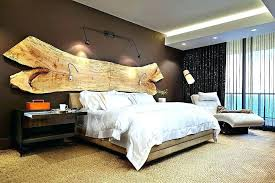 headboard designs wood how to build a wood headboard easy to