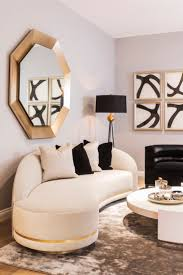 Interior Decoration Of Living Room 25 Best Ideas About Luxury Sofa On Pinterest