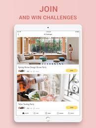 Decor Matters: Design & Shop on the App Store