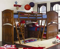 Charming Bunk Bed Ideas For Teenage Girls Photo Inspiration