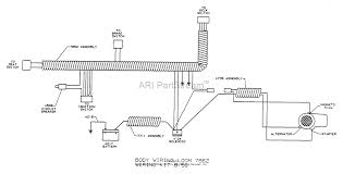 424 dixon lawn mower wiring diagram 424 discover your wiring dixon ztr 4421 wiring diagram dixon home wiring diagrams