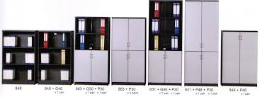 office supply storage ideas. Office Supplies Storage Valuable 31 Kheng Soon | Sales , Service Repair Supply Ideas