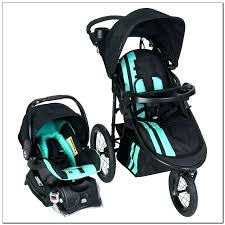 infant car seat combo baby trend car seat stroller combo baby trend car seat stroller combo target baby trend infant infant car seat stroller combo ratings