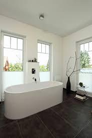 Deko Für Bad Ohne Fenster Waschtisch 60 Cm Mit Unterschrank