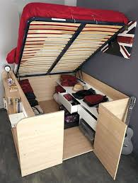 furniture for small spaces uk. full image for clever bed closet combo makes room storage and sleep convertible furnituresmallfurniture small furniture spaces uk