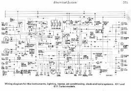 daihatsu charade wiring diagram g200 daihatsu wiring diagrams