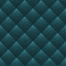 blanket texture seamless. quilted fabric (texture) blanket texture seamless