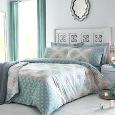 duck egg bedding set duck egg duvet covers duck egg blue quilt sets