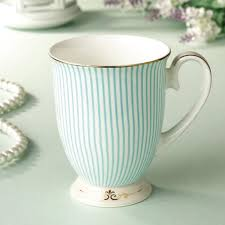 If you love coffee mugs, and i know you do, follow i love coffee mugs on twitter and don't miss the hundreds of new, used and vintage i love coffee mugs (cups), new, used, vintage and antique. British Purified Bone Coffee Mug Quality Goods Gold Plating Ceramic Cu Dollar Bargains