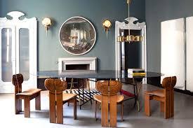 top design furniture. Top Design Furniture. Furniture D A
