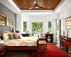 bathroomastonishing charming bedrooms asian influence home. Chinese Bathroomastonishing Charming Bedrooms Asian Influence Home