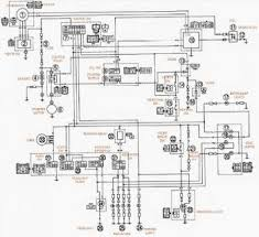wiring diagram yamaha mio pdf wiring diagram megaflow wiring diagram and hernes