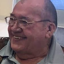 Harry Wilson Hudson | Obituaries | herald-review.com