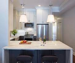 compact office kitchen modern kitchen. Kitchen:Small Commercial Kitchen Design Home Guidelines Modern Compact Office