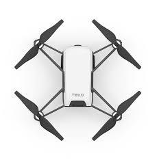 <b>Квадрокоптер DJI</b> Ryze Tech <b>Tello</b> (TLW004) купить в рассрочку в ...