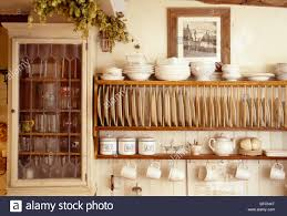 Wooden Plate Racks For Kitchens Bathroom Kitchen Plate Rack Kitchen Wall Plate Rack Plate Rack