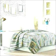 target linen duvet target linen duvet linen duvet cover target target king quilt full size of