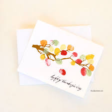 thanksgiving photo cards 9 free printable thanksgiving cards everyone will love