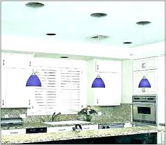 recessed lighting pendant convert can lights to light converter new conversion kit for ceiling fan ting