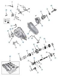 1996 jeep cherokee starter wiring diagram images 2001 sterling vacuum diagram 2000 image about wiring diagram and schematic