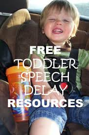 Children s Speech and Language Therapy   CHFT