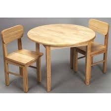 kids round chair kids round table and chair set for decor 6 childrens chairs ikea
