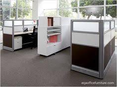 modern office cubicles.  modern office cubicles  furniture  segment workstations modern office  cubicle workstation system on modern o