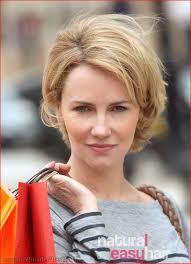 25 Korte Kapsels Voor Oudere Vrouwen Trend Kapsels Haarstijlen