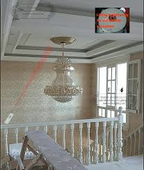 chandelier lift motor chandelier hoist quality light lift directly from china chandelier lift suppliers chandelier lift