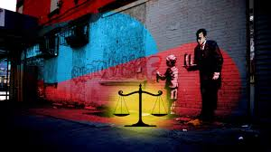 banksy art or vandalism acirc middot storify thumbnail for can banksy 39 s illegal art defy nyc 39 s