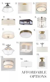 tray ceiling rope lighting alluring saltwater.  Ceiling Types Of Ceiling Lighting Lights Light Designs Design  Inspirations 5 665 Impressive And Tray Ceiling Rope Lighting Alluring Saltwater