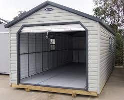 metal framing shed. Leonard 12x20 Steel Frame Lap Metal Sided Storage Building Framing Shed