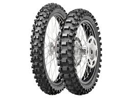 <b>Dunlop Geomax MX33</b> launched – Featuring innovative technology ...