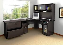 home office setups. Image Of: Best Home Office Setups Home Office Setups C