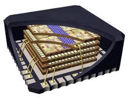 Co-Creacion de Semiconductores