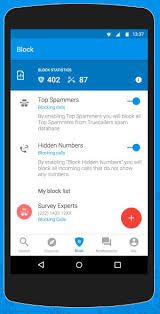 About 't Things Truecaller 6 You Didn Know Blog wqS1zfA1