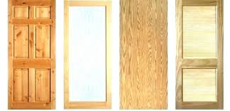 staining interior door white trim and stained doors stain interior door interior doors stained glass panel