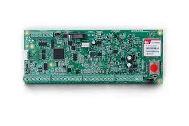 Плата Норд gsm Контрольные панели Плата Норд gsm